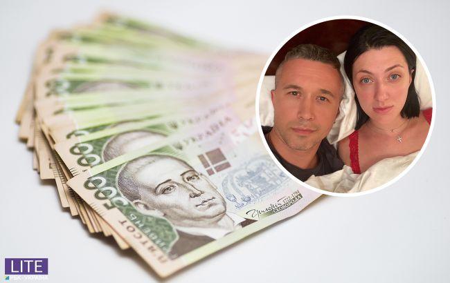 Українські зірки розкрили вартість лікування від COVID-19: ціни відрізняються