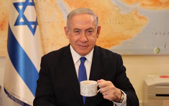Ізраїль став першою країною в світі, яка перемогла COVID-19, - Нетаньяху