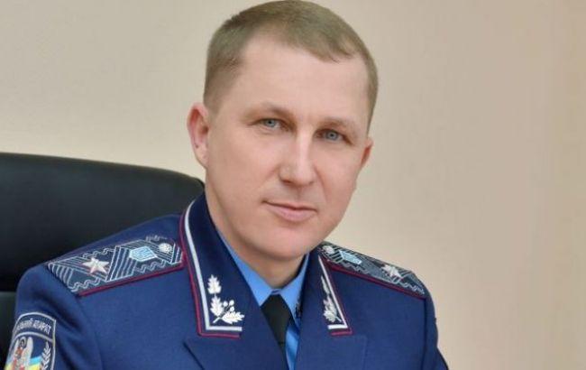 Преступная жизнь в«ДНР» бурлит— Аброськин