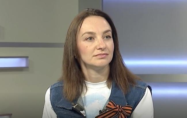 Фото: Олена Одновол (freetavrida.org)