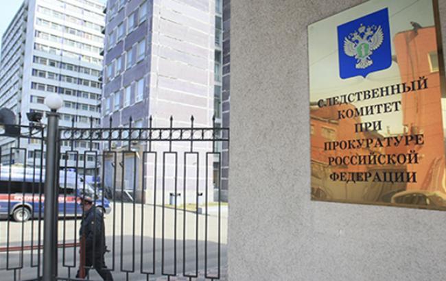 СБУ опровергла полученную СК РФ информацию о причастности украинского самолета к крушению Boeing