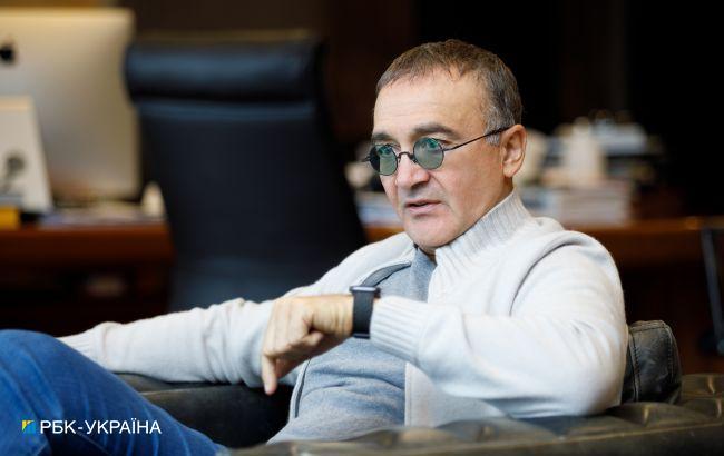 Игорь Никонов, KAN Development: Все в мире стремятся к воде и города от этого только выигрывают