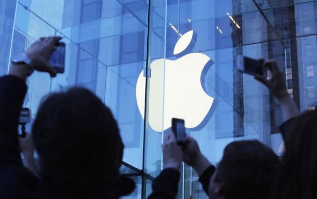 Apple планує створювати власний відеоконтент