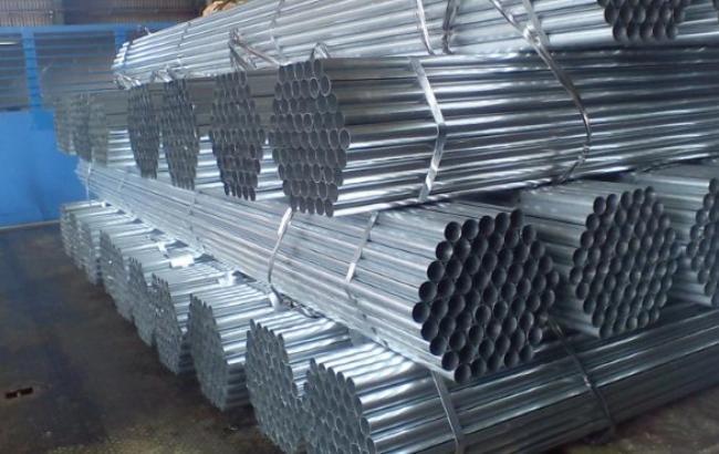 Производство металлопродукции в Донецкой области в октябре увеличилось, - ДонОГА