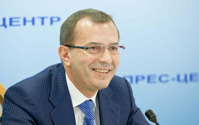 Фото: ГПУ повідомила про результати обшуків у Клюєва