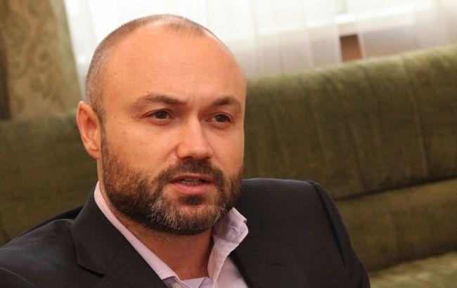 За семью морями: как глава НКЦБФР борется с оттоком средств в офшоры