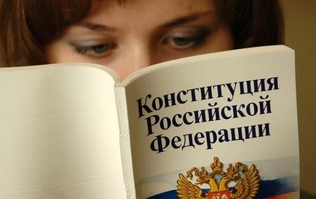 Росія готується до чергового етапу агресії проти України, - експерт