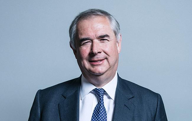 Британия обнародовала доклад генпрокурора о юридических последствиях Brexit
