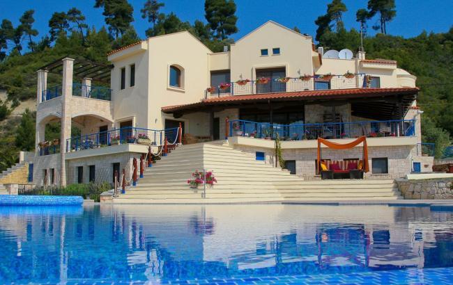 Купить дом недорого на берегу моря с фото