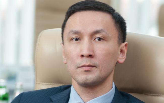 """Голова спостережної ради: """"У банку БТА-Україна очікується """"перезавантаження"""" менеджменту"""""""