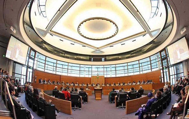 Трибунал ООН завершил слушания по делу украинских моряков