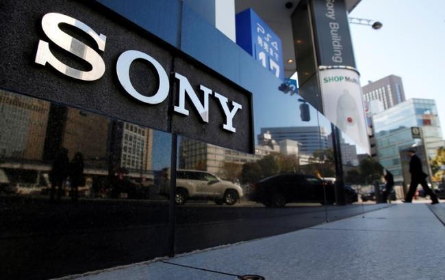 Фото: Sony Mobile