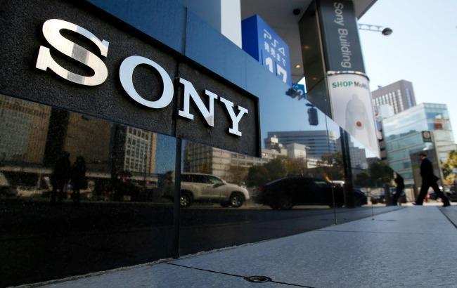 Фото: Sony избавится от аккумуляторного бизнеса (finforum.org)