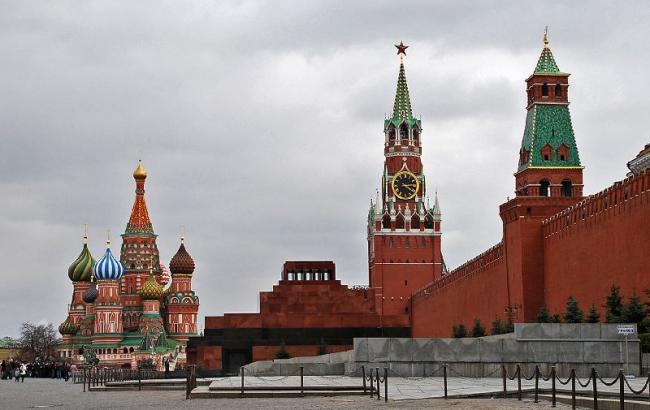 РФ ввела санкции против иностранных банков