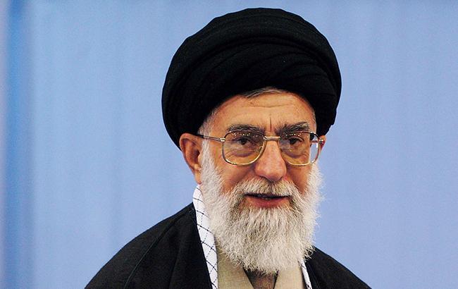 Іран пригрозив виходом з ядерної угоди