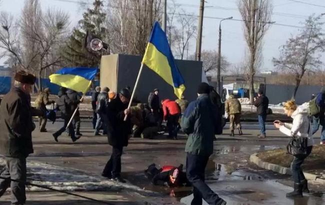 Теракт в Харькове: скончался студент, количество жертв увеличилось до четырех