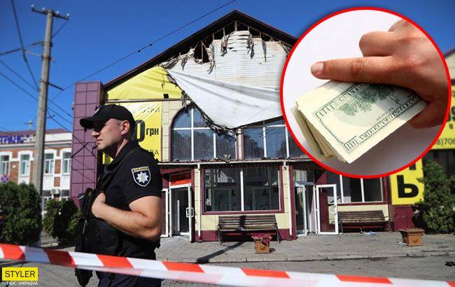"""Пожежа в """"Токіо Стар"""": дочка загиблої іноземки подала позов на $1,5 млн"""