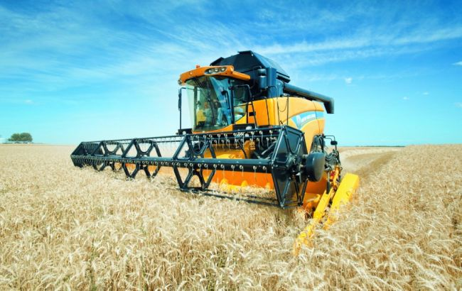"""Одной из стратегических задач 2016 года станет позиционирование украинской агропродукции на мировых рынках как товаров """"без ГМО"""""""