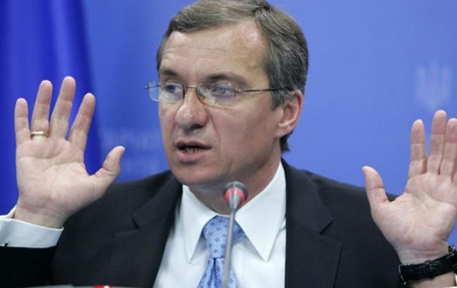 Киеву не хватает 600 млн грн на зарплаты бюджетникам, - Шлапак