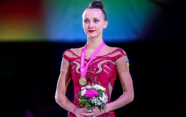 Фото: Ганна Різатдінова (uapress.info)