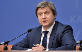 Фото: Олександр Данилюк (kmu.gov.ua)