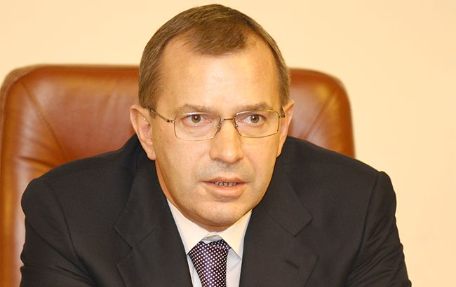 Фото: ГПУ провела обыск дома Андрея Клюева