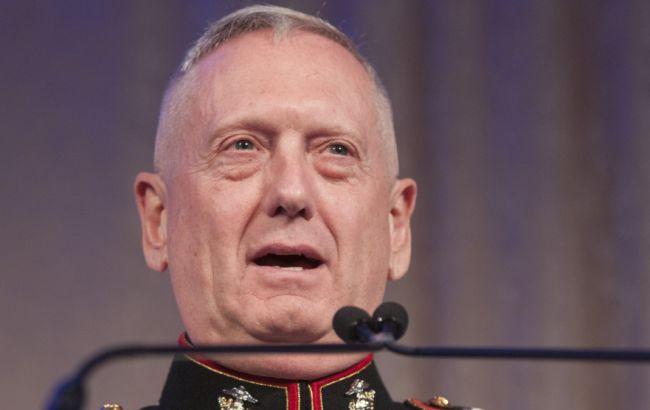 США заявили про ліквідацію лідера