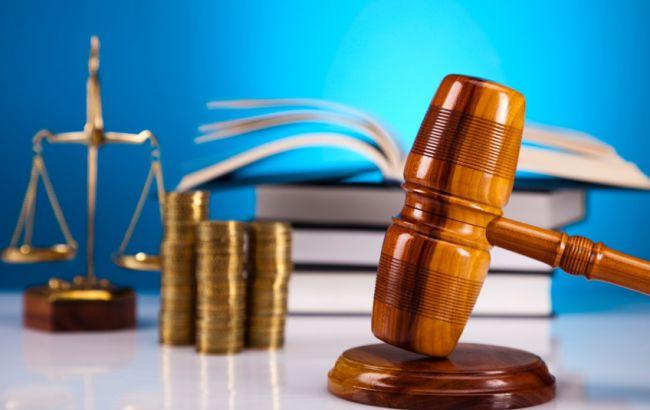 Переговоры относительно реструктуризации кредитных обязательств Чао АВК сейчас продолжаются