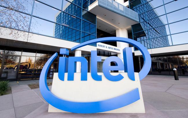 Intel оголосив про створення нового класу пам'яті, що перевищує швидкість флеша в тисячу разів