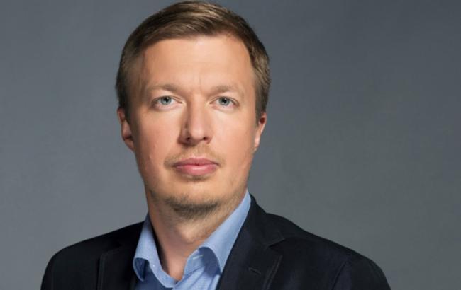 Фото: Андрей Николаенко (пресс-служба)