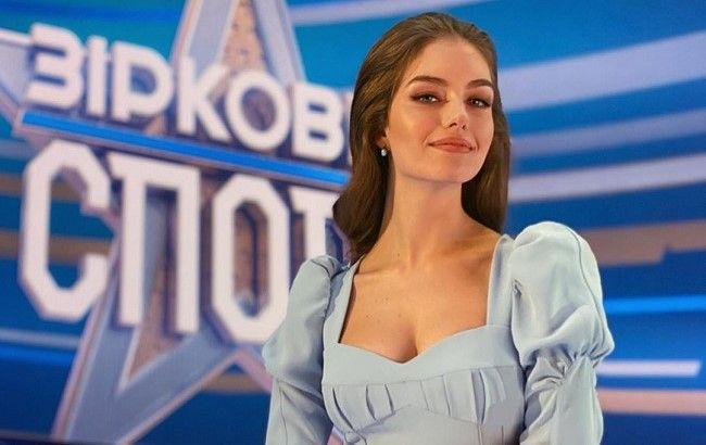 Я за натуральность: жена Дмитрия Комарова рассказала о домашнем уходе за собой