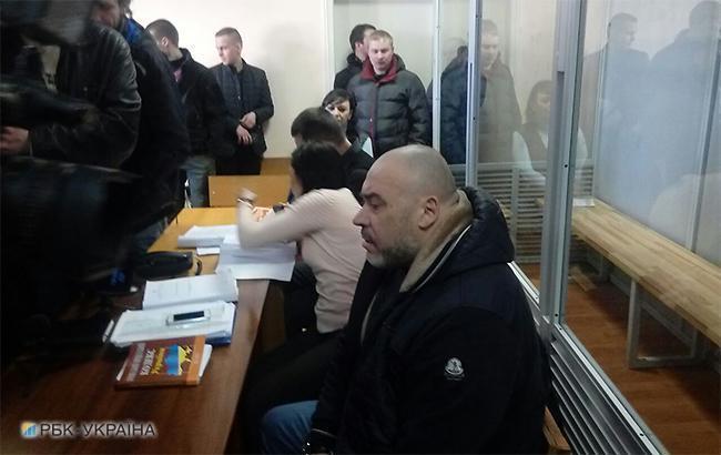 Фото: Юрій Крисін (РБК-Україна)