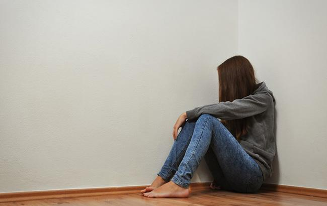 У Миколаєві згвалтували 12-річну дівчинку