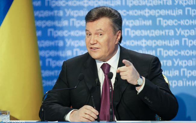 """Суд Лондона из-за пандемии отложил решение по """"долгу Януковича"""", - Минфин РФ"""