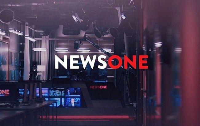 NewsOne скасував телеміст з Росією