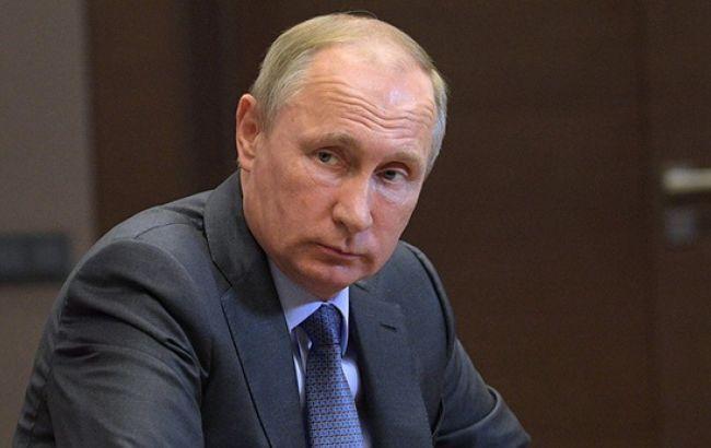 В России отменили парад ко Дню Победы