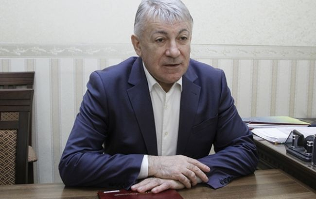 В Україні 47 росіян притягнуті до кримінальної відповідальності за тероризм, - СБУ