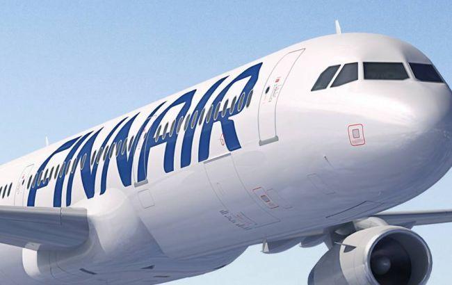 Авиакомпаниям разрешили частично летать над Ираном и Ираком