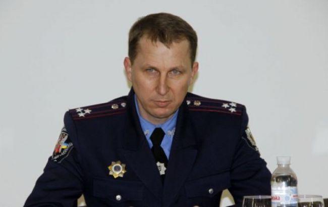 В результаті обстрілу Авдіївки загинули 2 мирних жителів, - МВС
