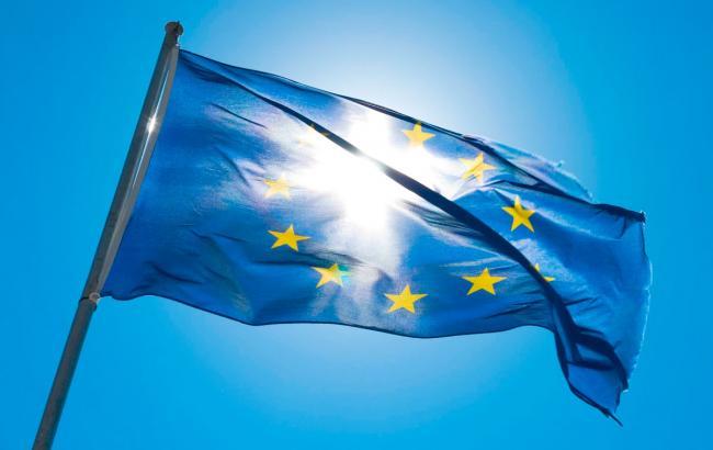 Лидеры ЕС: только единая Европа может сохранить мир