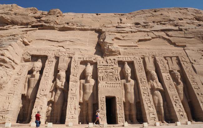 Будьте вкрай обережні: туристам дали поради перед поїздкою до Єгипту