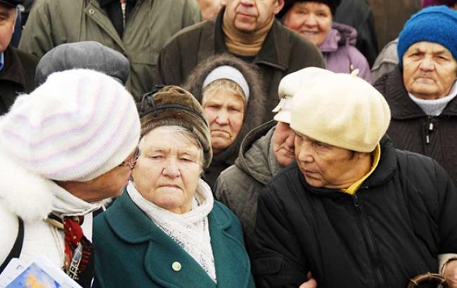 Работа для пенсионеров женщин балаково