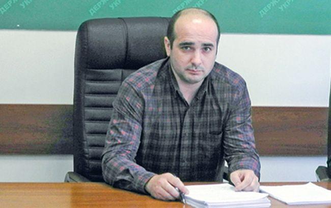 Кабмін призначив т.в.о. голови Держлікслужби