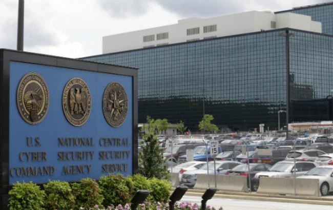 США включили в стратегію нацбезпеки стримування агресії РФ і підтримку України