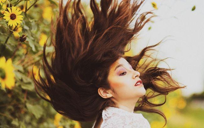 Что делать, чтобы волосы не секлись: эффективные советы бьюти-блогера