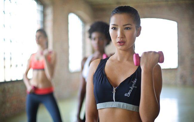 Диетолог призналась, о чем врут фитнес-блогеры