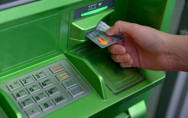 Фото: Банкомат в Москві видав безробітному півмільйона (life.ru)