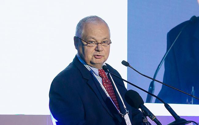 Для роста экономики Польше нужна рабочая сила из Украины, - глава Нацбанка Польши