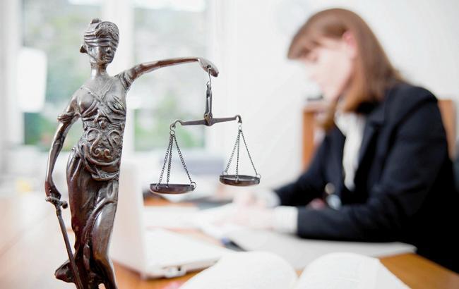 РПР закликає ухвалити проект про адвокатуру у першому читанні