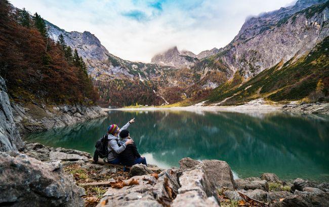 Когда Альпы закрыты: самые интересные курорты для горнолыжного отдыха зимой